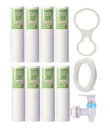 PNS Pure N Safe PP Spun - Polypropylene Filter