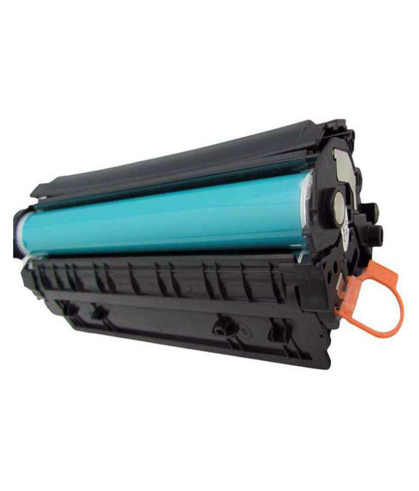 HP 78A / CE278A Laser Toner For P1560/P1566/P1606/M1536DN