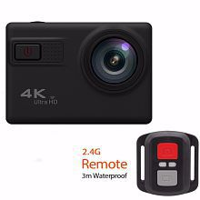 mobilegear 16.1 MP Action Camera