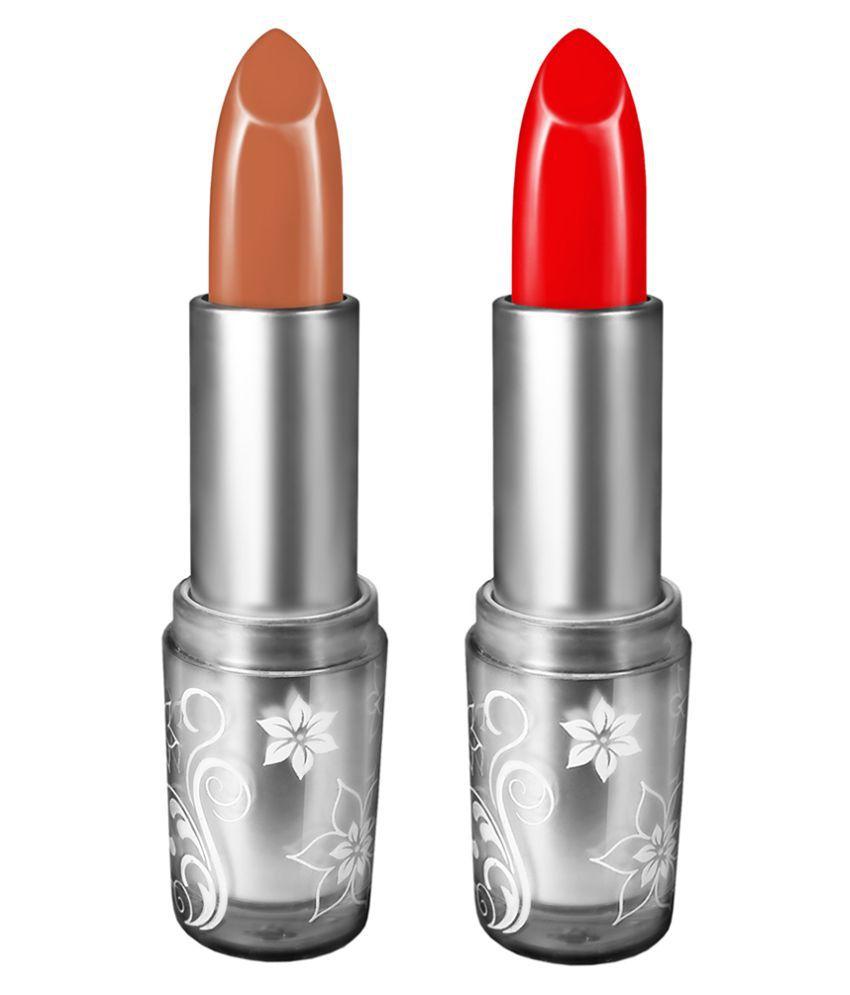 Organistick Organic Lipstick