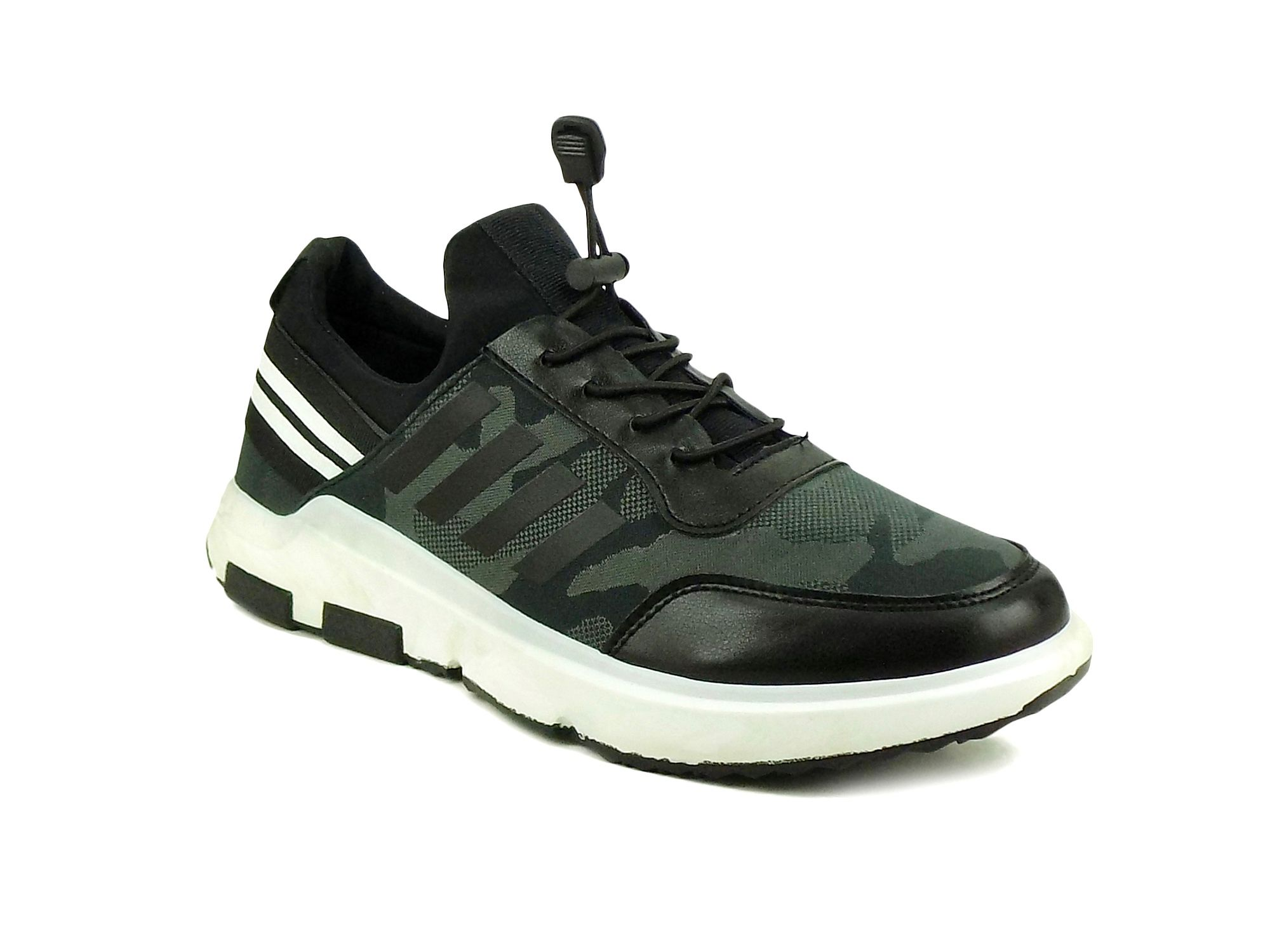 9730ca06c0d Ripley Valkyrie Series Sneakers Black Casual Shoes - Buy Ripley Valkyrie  Series Sneakers Black Casual Shoes Online at Best Prices in India on  Snapdeal