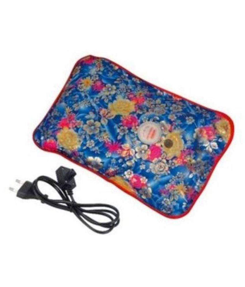 iCare Electro Thermal Heating Pad Design May Vary