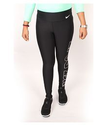 334a94b991a948 Nike India: Buy Nike Shoes, T-shirts, Bags, Deo & Perfumes Online ...