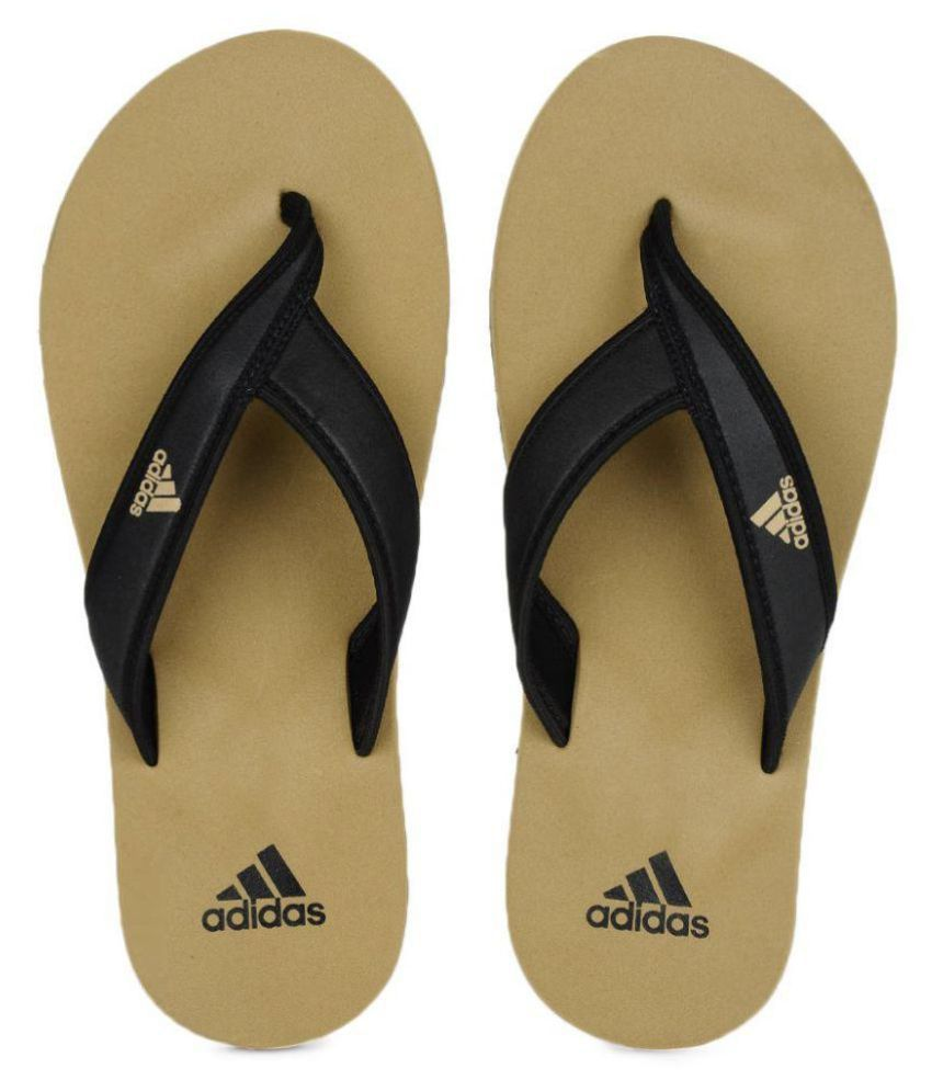 Adidas Adi Rio Black Thong Flip Flop where to buy best sale for sale discount shopping online free shipping shop xFlBWQqK