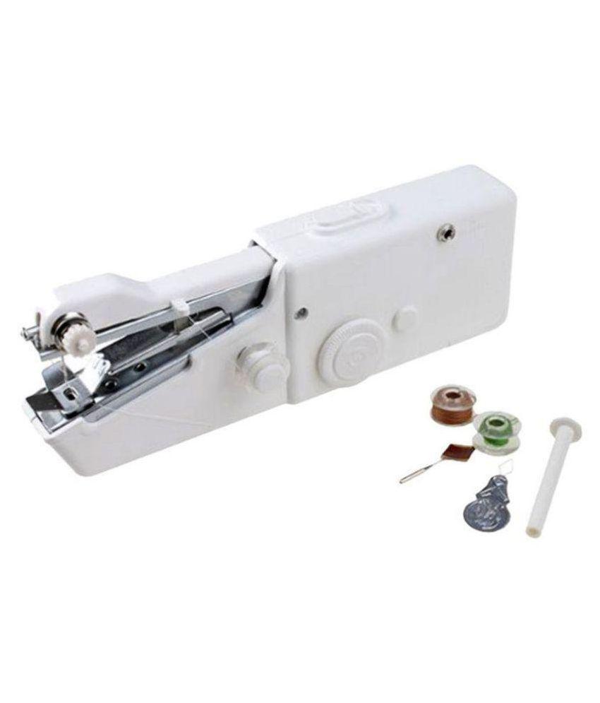 Bentag-Handy-Stitch-Portable-Manual-SDL832390914-1-51c20.jpg