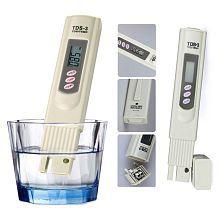 NEXUS PURE Digital LCD TDS meter TDS Meter