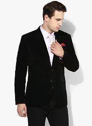 For Blazers Upto At Men Blazer Online 79 Off fqaPxwd