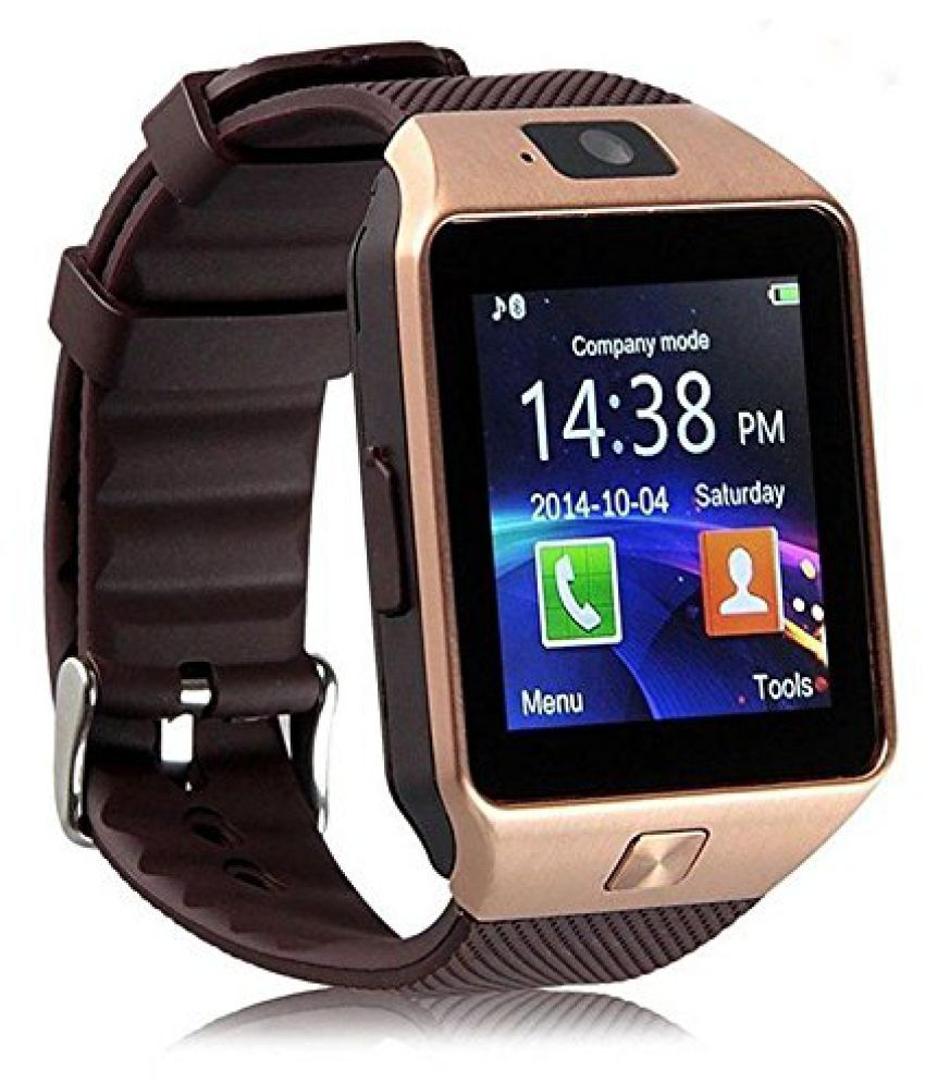 Casreen m9_Lenovo P2 Smart Watches
