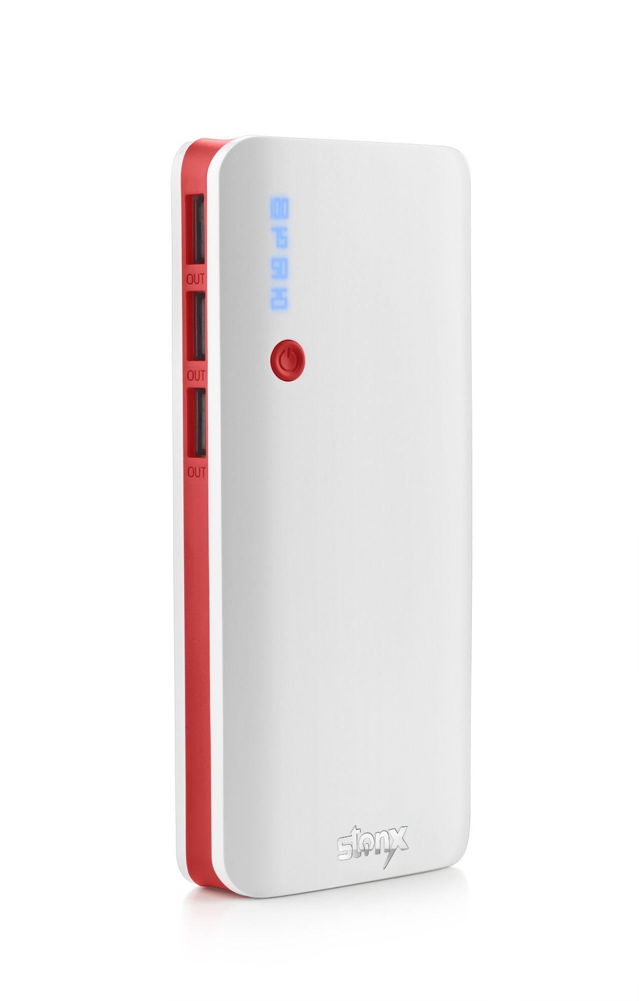 STONX-P3-15K-15000-mAh-SDL484598502-1-9af1b.JPG