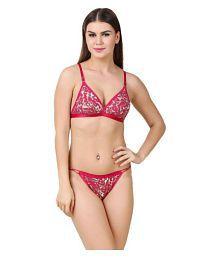edcafd7952 32 Size Bra Panty Sets  Buy 32 Size Bra Panty Sets for Women Online ...