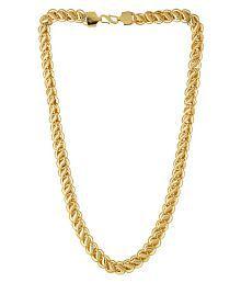 Dare Stylish Bold Chain For Men
