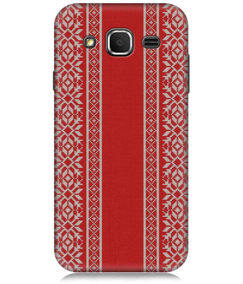 Samsung Galaxy Grand Prime 3D Back Covers By TrilMil
