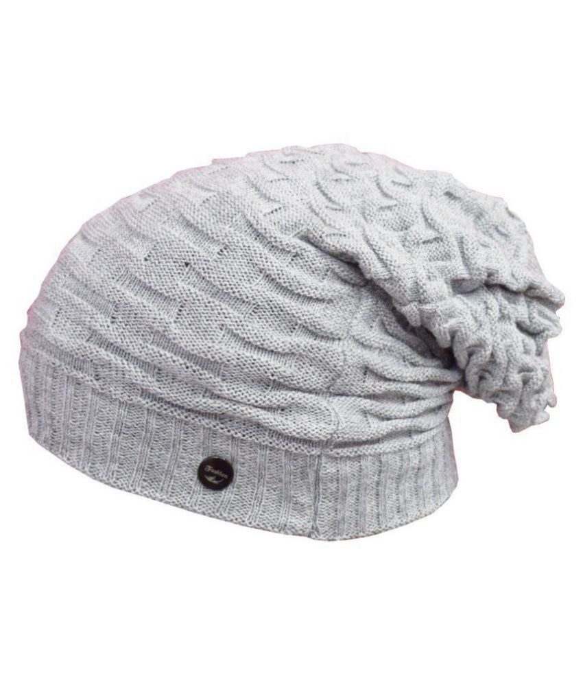 NVR beanie caps  Buy Online at Low Price in India - Snapdeal 4972f8e2ad4
