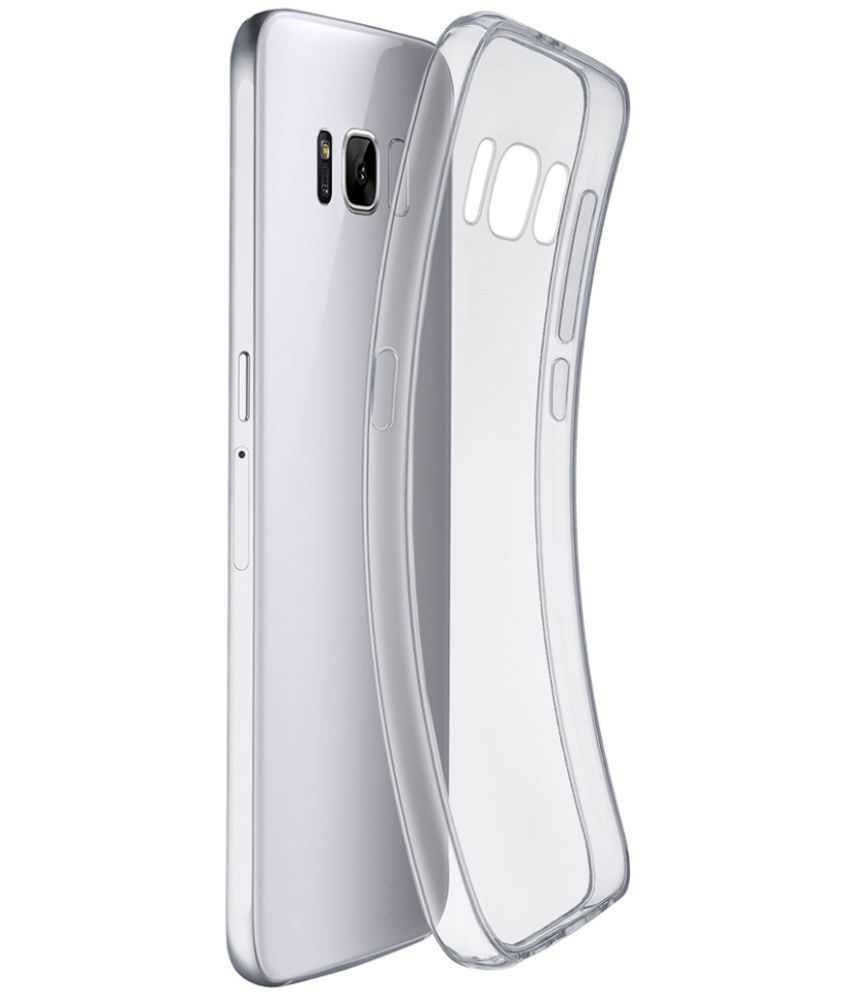 best website e3315 b4d3e Oppo F1s Soft Silicon Cases Anwesha's - Transparent