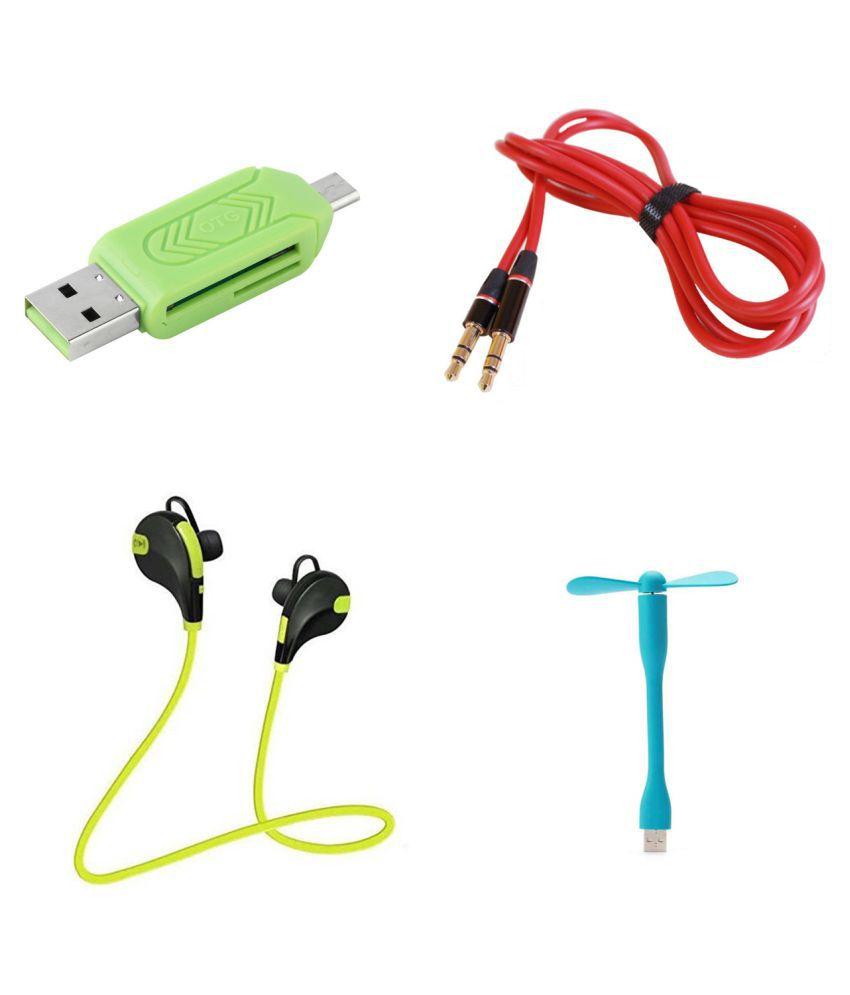 Minifox bluetooth headset aux usb fan otg card reader price in minifox bluetooth headset aux usb fan otg card reader reheart Images
