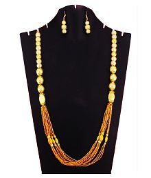 Guarantee Ornament House Necklaces Sets Buy Guarantee Ornament