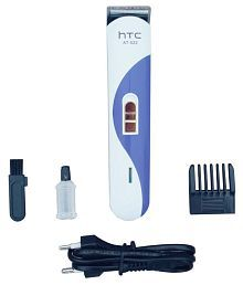 HTC AT-522 Cordless trimmer Beard Trimmer ( Multocolour )