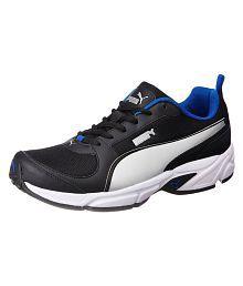 5ec4b50dbdf Puma Men s Sports Shoes  Buy Puma Running Shoes - Sports Shoes for ...