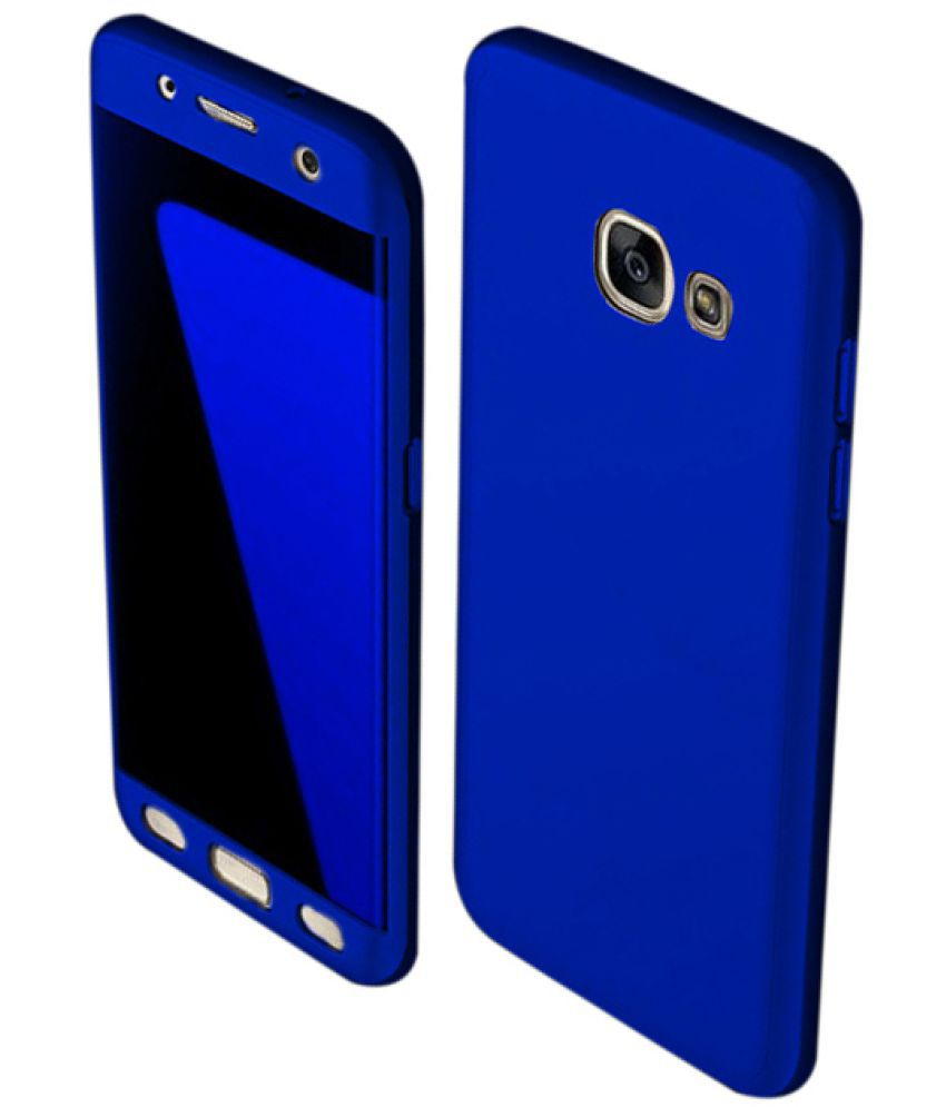 promo code fb286 9c813 Samsung Galaxy C7 Pro Cover Combo by Ace HD