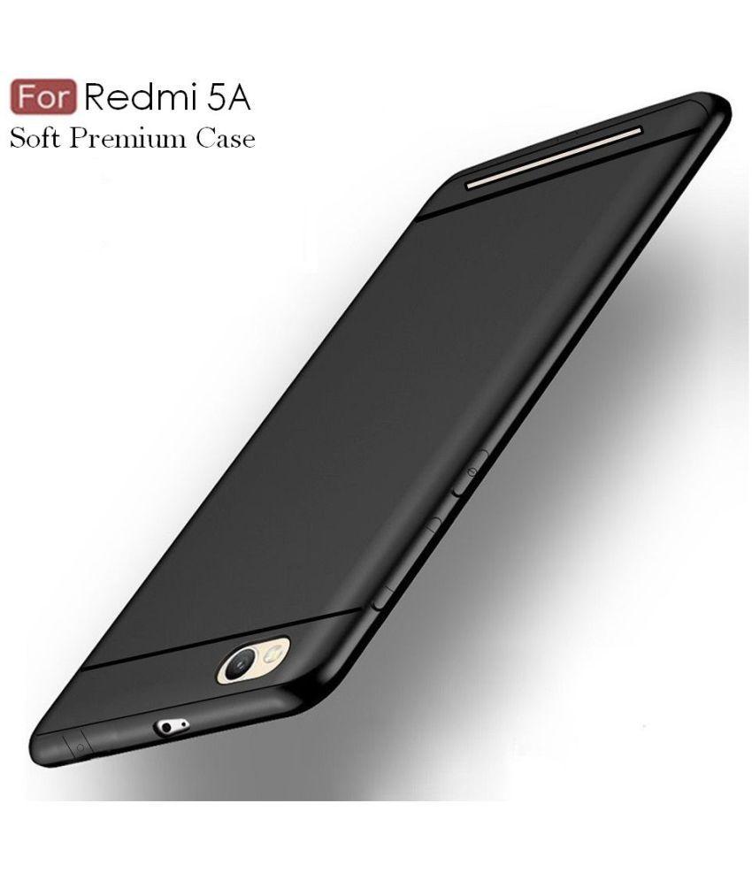 Xiaomi redmi 5a plain cases bkcreationsz black plain back xiaomi redmi 5a plain cases bkcreationsz black stopboris Gallery