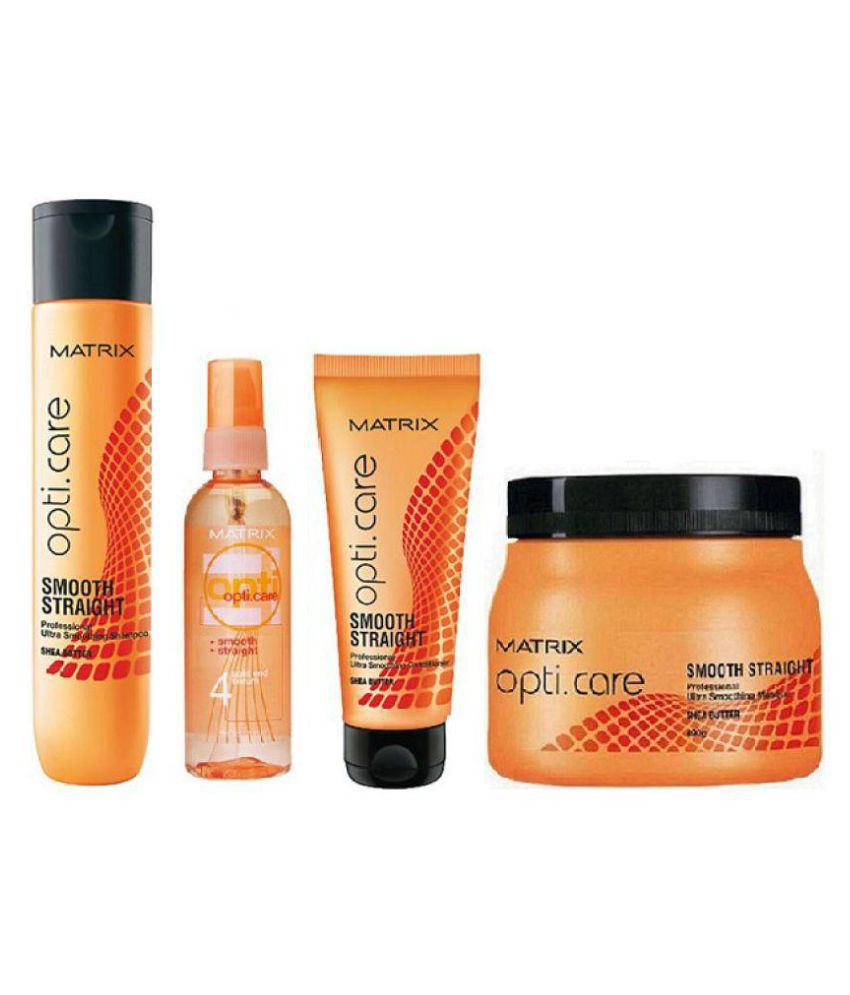 Discussion on this topic: 10 Best Hair Masks Available In India , 10-best-hair-masks-available-in-india/