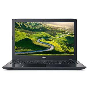 best buy laptop computers windows 10