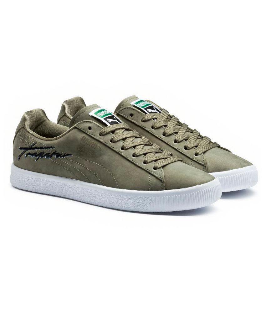 Puma X Star Scène Clyde Chaussures Baskets Lo Gras De Noir Noir jq8OgrT5ME