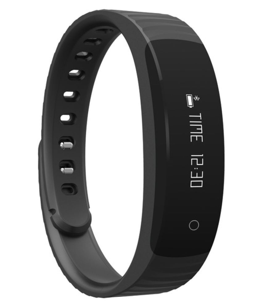 SYL  BlackBerry Storm 9530    Fitness Band
