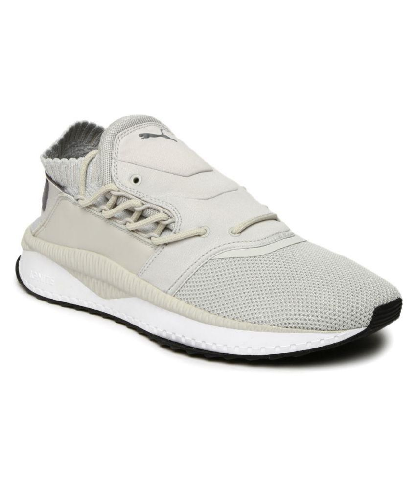 95308ed4e68c ... Black Casual Shoes Online at Best Prices in India on Snapdeal Source ·  Puma Men TSUGI Shinsei Sneakers Gray Casual Shoes Buy Puma Men