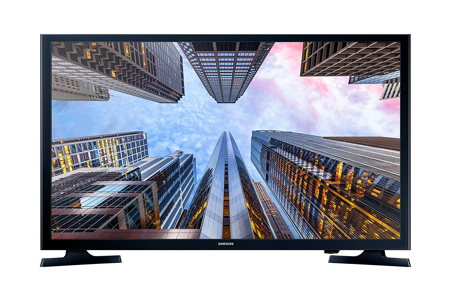 Samsung Series 4 80 cm ( 31.49 ) HD Ready (HDR) LED Television