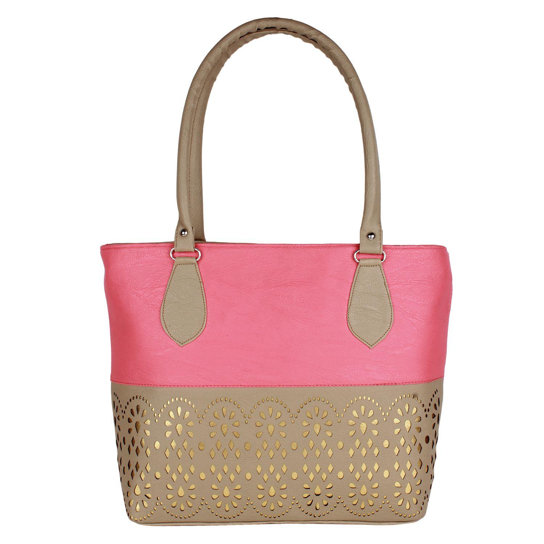 Hot Deal Multi P.U. Handbags Accessories