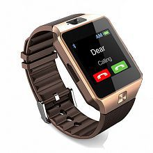 JOSA M9 Best for iBall Andi Wink 4G  Smart Watches