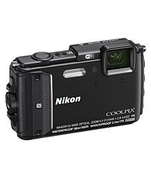 Nikon MP Digital Camera