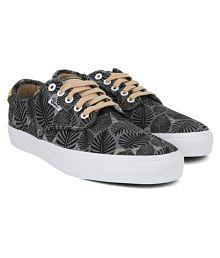 shoes mens vans