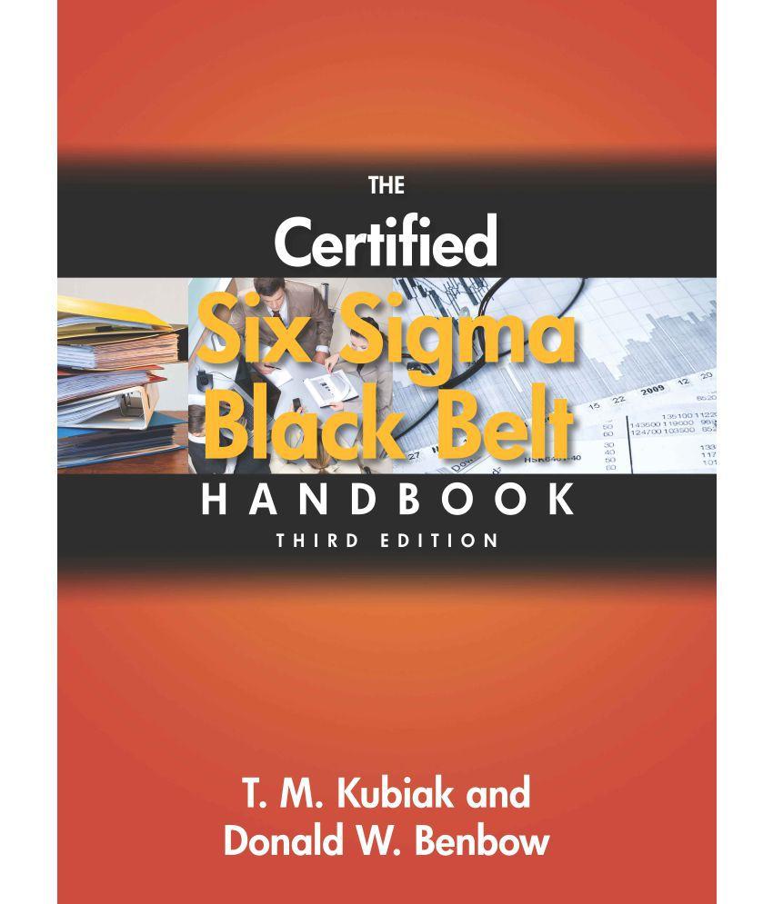Buy six sigma dissertation