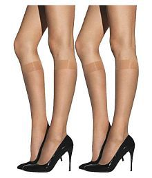 de0d78c5f Nxt 2 Skin Socks   Stockings  Buy Nxt 2 Skin Socks   Stockings ...