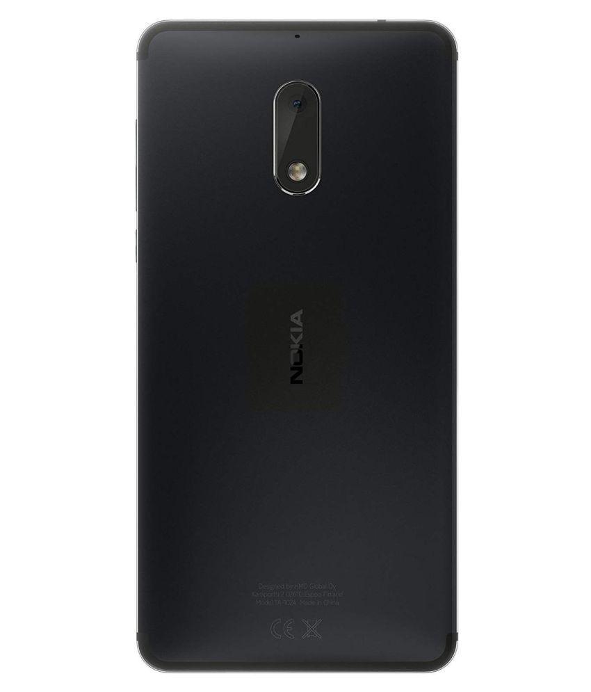 ffa8b4048 ... Nokia 6 ( 32GB