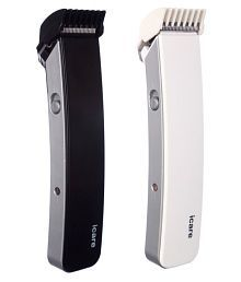 iCare ICHT-2 Beard Trimmer ( Multi Colour )