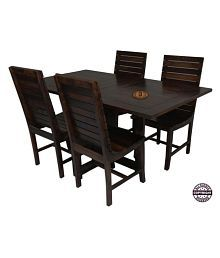Dining Sets: Buy Dining Sets Online at Best Prices in India on Snapdeal