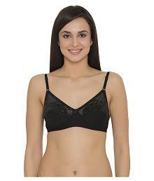 53c1ee6b030 Clovia Lingerie   Sleepwear - Buy Clovia Lingerie   Sleepwear Online ...