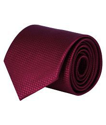 a32d9afcdc49 Mens Ties: Buy Neckties, Bow Ties, Stylish Ties Online for Men at ...