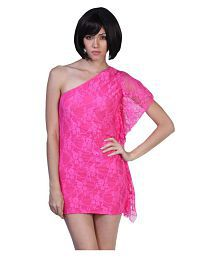 f573b70e2f34a Fascinating Lingerie India: Buy Fascinating Lingerie Products Online ...