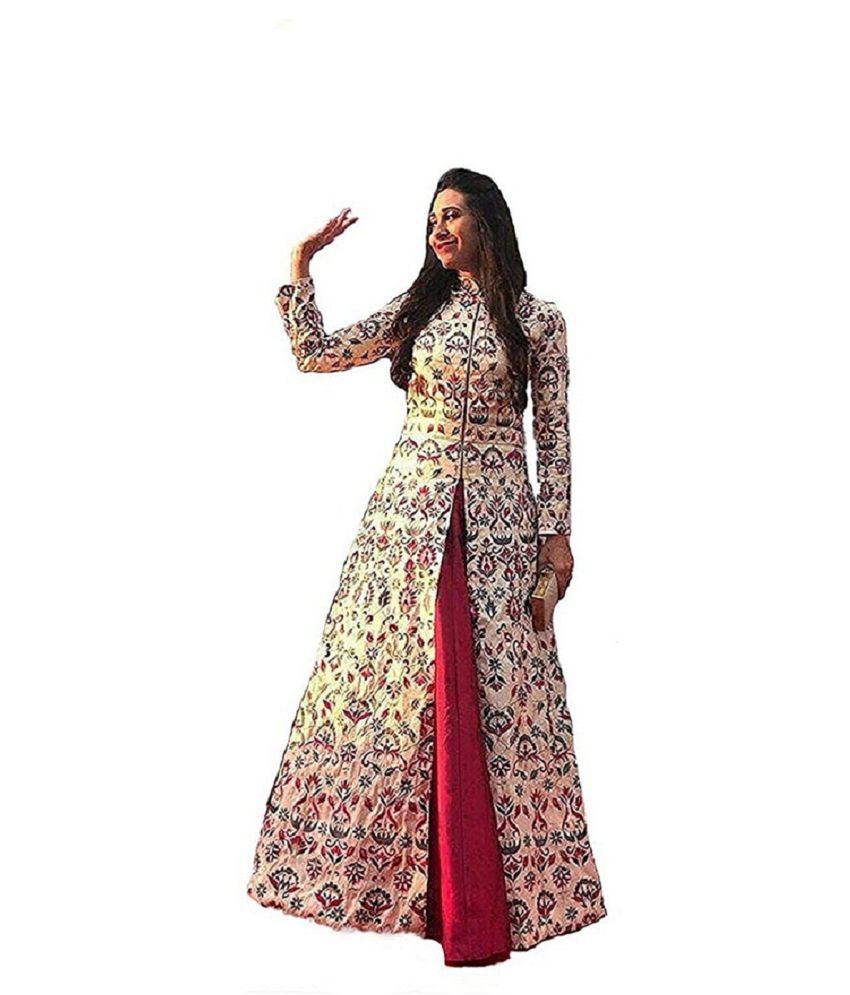 31874adecf9 gowns for women party wear (lehenga choli for wedding function salwar suits  for women gowns for girls party wear 18 ...