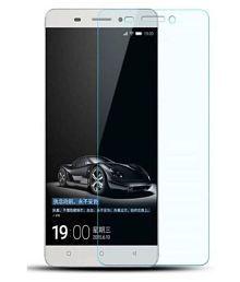 Gionee F103 Pro Screen Guards: Buy Gionee F103 Pro Screen