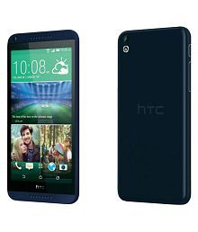 HTC Blue Desire 816G 8GB