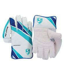 1c992d63645 SG Gloves  Buy SG Gloves Online at Low Prices in India - Snapdeal
