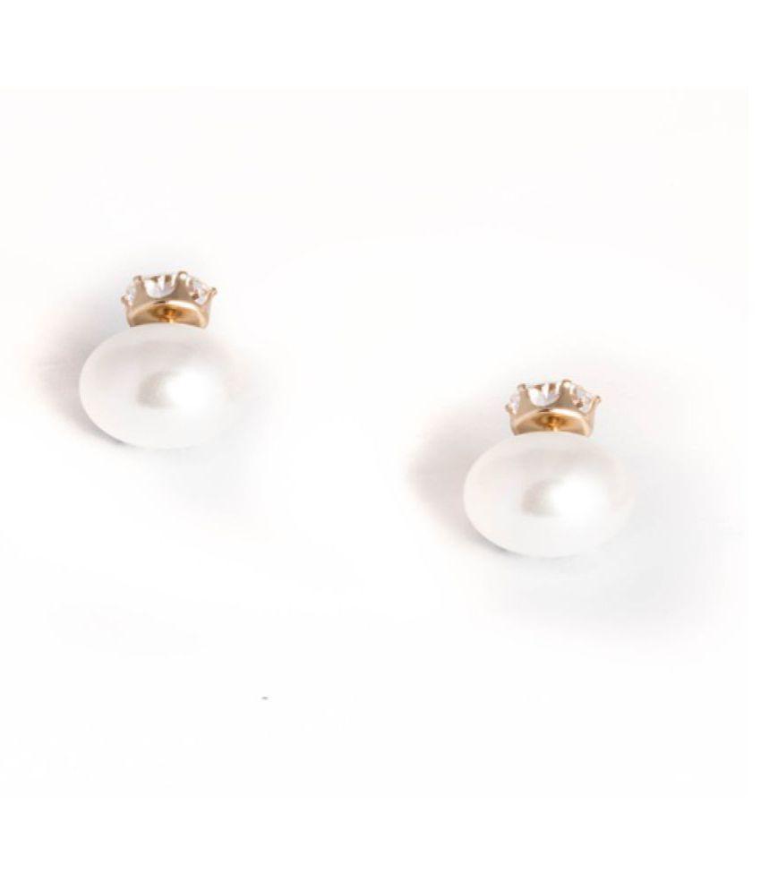 Missiit Earring For Women