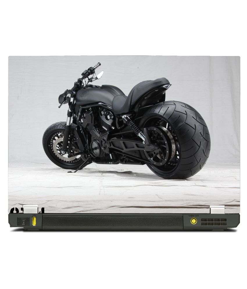 New Shimmering Special Harley Davidson Night Rod (14.1 inch) - Buy ...