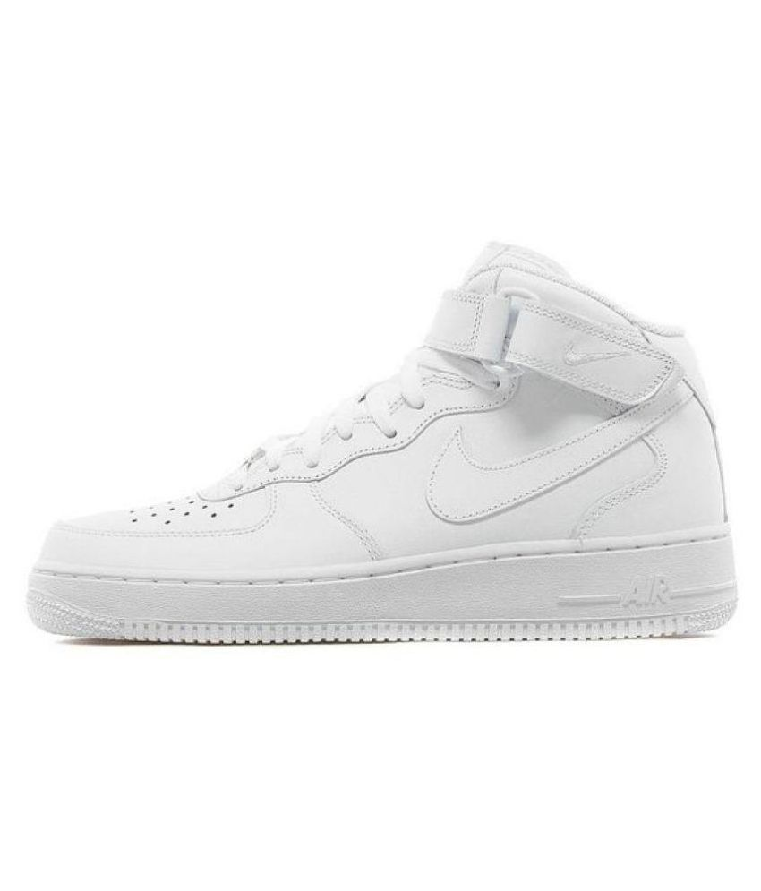Buy Nike Air Force 1 MID Shoes Online |
