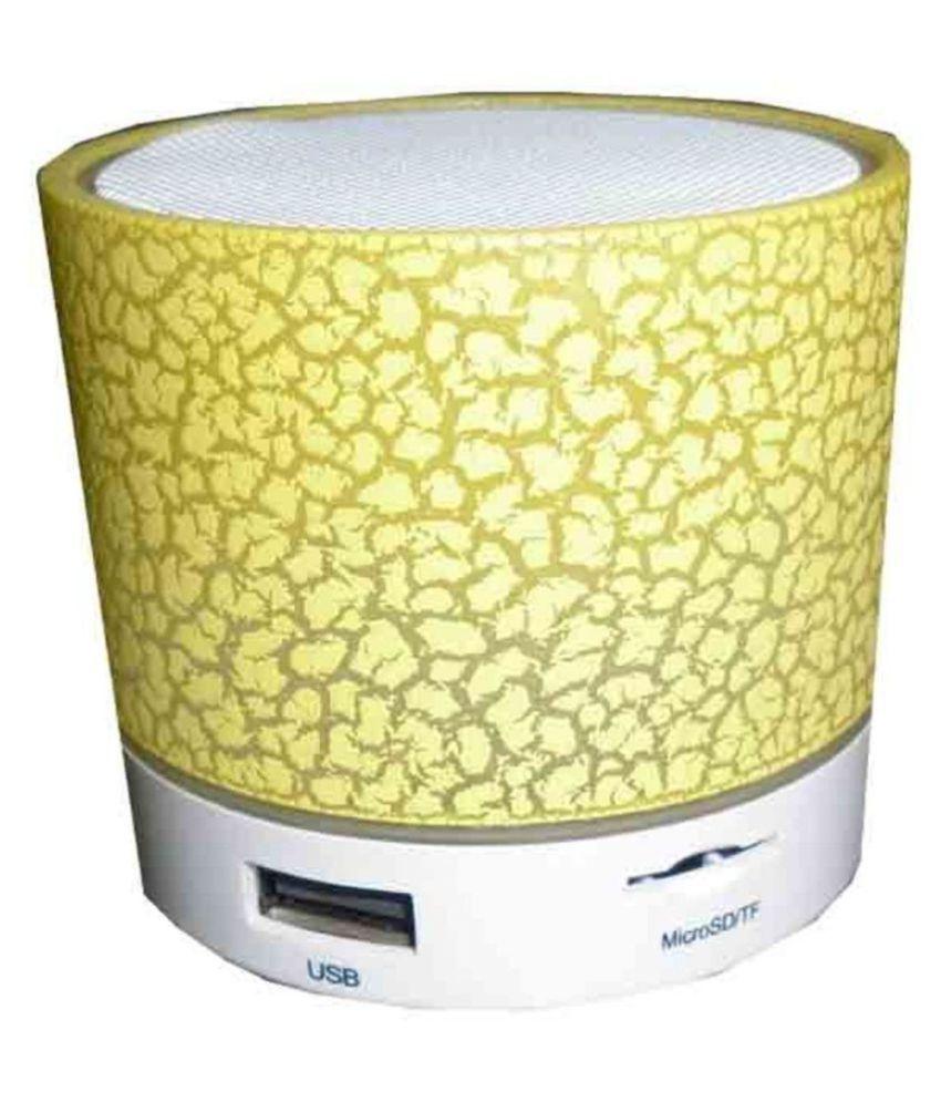 Riviera Jazz Bluetooth Speaker Buy Riviera Jazz Bluetooth Speaker Online At Best Prices In India On Snapdeal